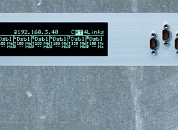 HP-2.jpg