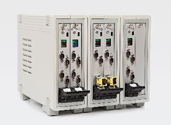 SpaceWire Test Equipment PXIe 3u Home.jpg